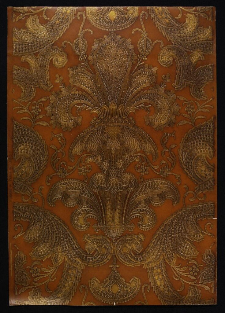 Wallpaper top image