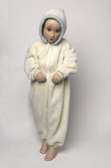 Snow Suit thumbnail 1