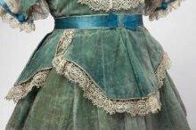 Child's Dress thumbnail 1