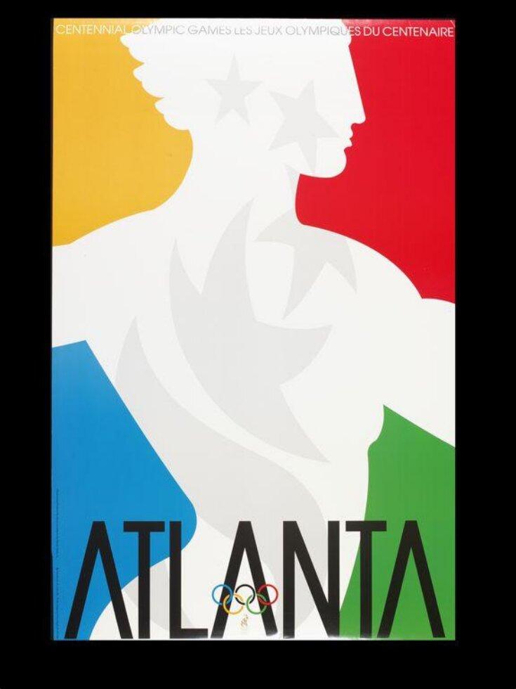 Atlanta top image