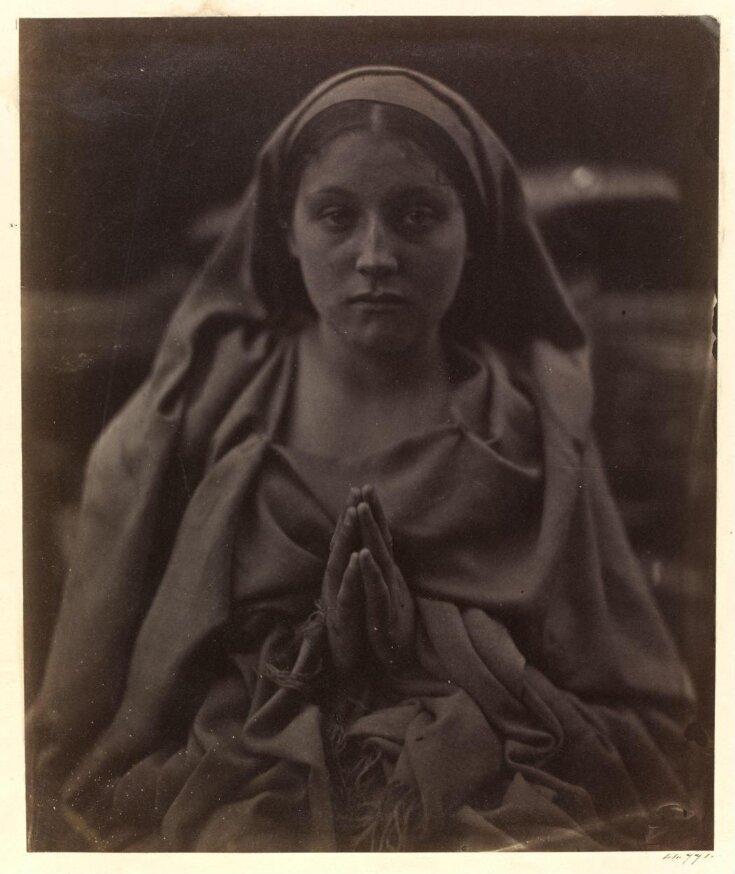 St. Agnes top image