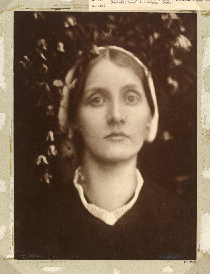 Mrs. Herbert Duckworth top image