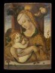 Virgin and Child thumbnail 2