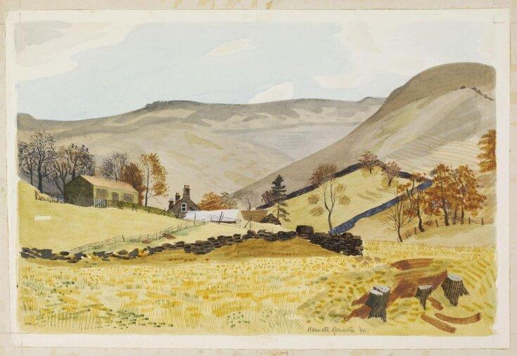 Grainfoot Farm, Derwentdale top image