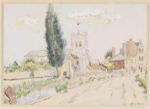Waltham Abbey thumbnail 1