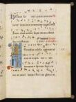 Gradual (the Camaldolese Gradual), with the Sanctorale, Common of the Saints and the Office of the Dead, in Latin thumbnail 2