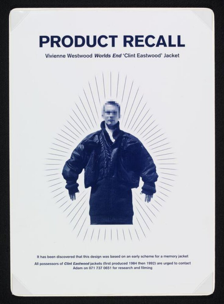 Product Recall top image