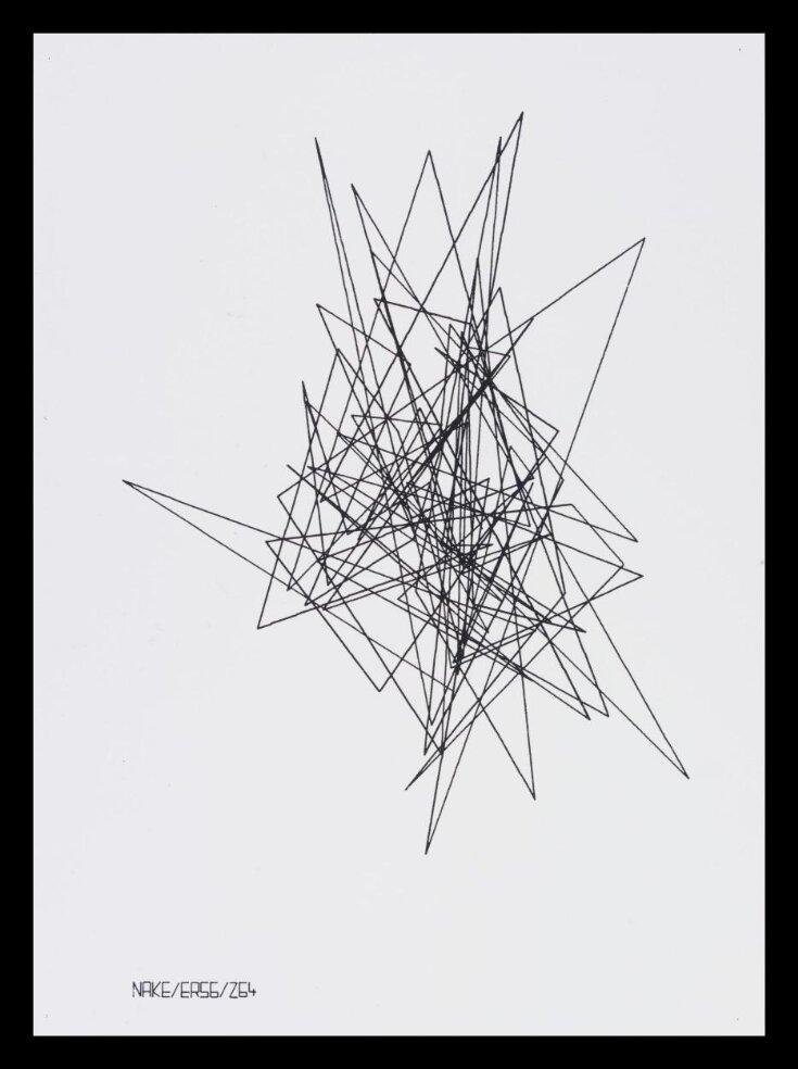 Random Polygons top image