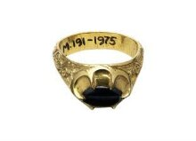 William Wytlesey's ring thumbnail 1