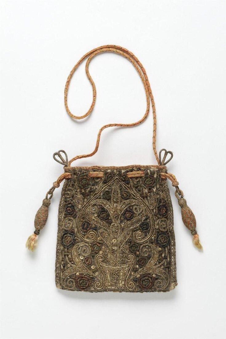 Bag top image