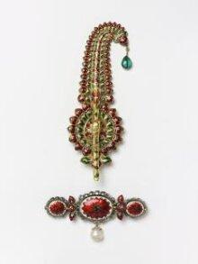 Turban Ornament thumbnail 1