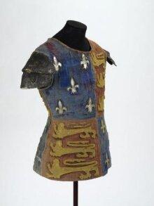 King Henry V thumbnail 1