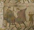 Bayeux Tapestry thumbnail 2