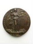 Francesco II Gonzaga thumbnail 2
