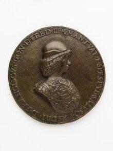 Francesco II Gonzaga thumbnail 1