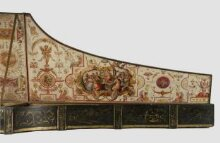 Baffo harpsichord thumbnail 1