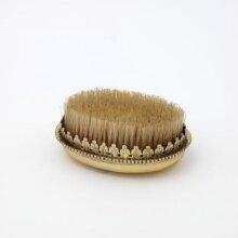 Hair Brush thumbnail 1