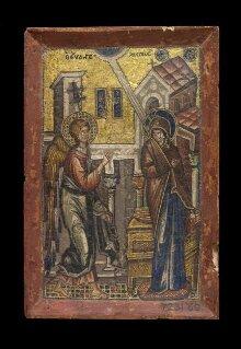 The Annunciation thumbnail 1