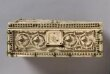 Casket with foliate roundels thumbnail 2