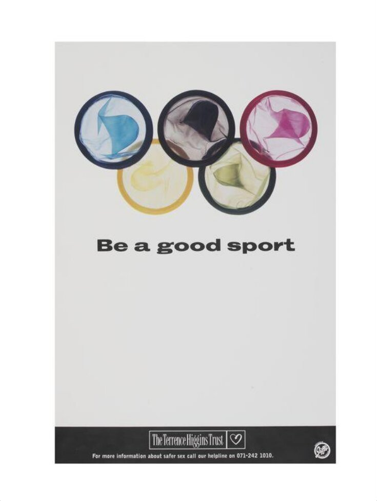 Be a good sport top image