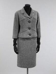Skirt Suit thumbnail 1