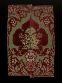 Woven Silk Velvet thumbnail 1
