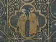 The Clare Chasuble thumbnail 2
