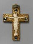 Reliquary Cross thumbnail 2