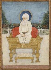 Abdul Qadir Gilani thumbnail 1