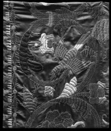 Quilt Cover thumbnail 1