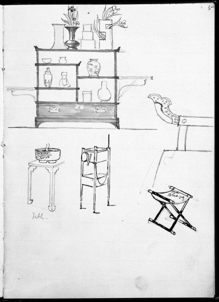 Sketchbook top image