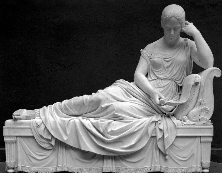 Monument to Emily Georgiana, Lady Winchilsea top image