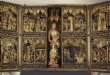The St Margaret Altarpiece thumbnail 2