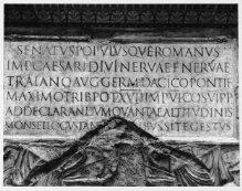 Trajan's column thumbnail 1