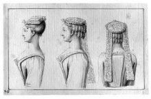 The Exact Dress of the Head thumbnail 1