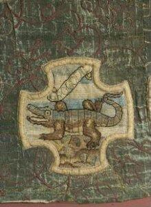 The Shrewsbury Hanging thumbnail 1