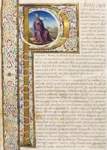Pliny the Elder, Historia naturalis, in Latin thumbnail 1