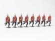 Grenadier Guards thumbnail 2