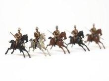21st Lancers (Empress of India's) thumbnail 1
