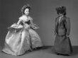 Mrs Powell Wedding Suit 1761 thumbnail 2