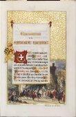 Chambord Missal thumbnail 2