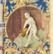 Book of Hours of Marguerite de Foix thumbnail 2