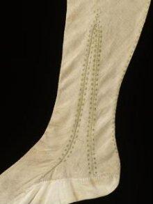 Pair of Stockings thumbnail 1