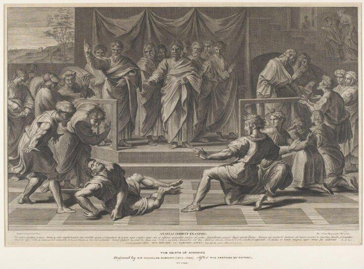 Pinacotheca Hamptoniana top image