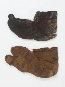 Textile Fragment thumbnail 1