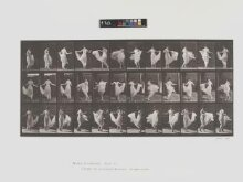 Woman dancing thumbnail 1