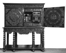 The Endymion Cabinet thumbnail 1