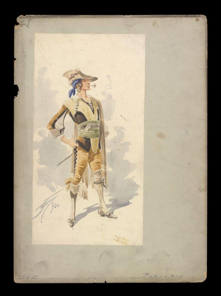 Drury Lane Design Collection top image