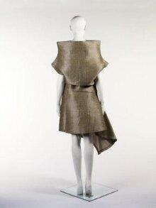 The Raffia Dress thumbnail 1