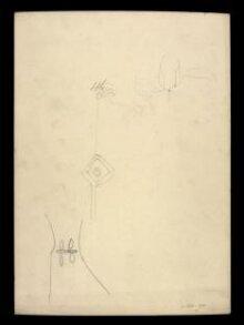 Emile Littler Archive thumbnail 1